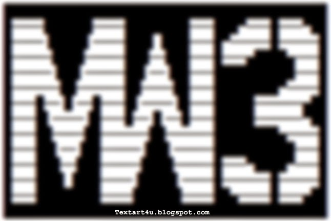 Ascii Art Copy And Paste – HD Wallpapers