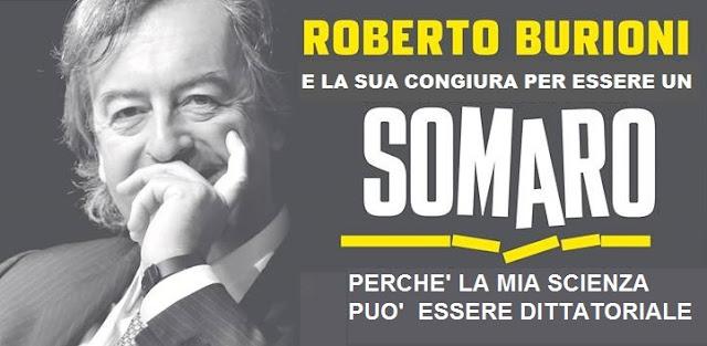 libro-Roberto-Burioni-somaro