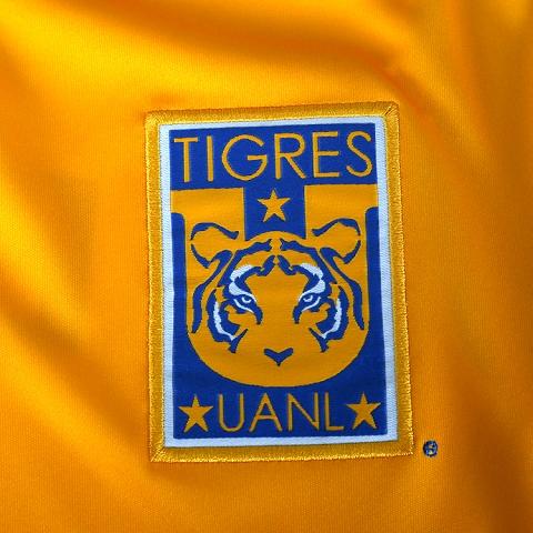 da9b65381f Adidas divulga novas camisas do Tigres UANL do México - Show de Camisas