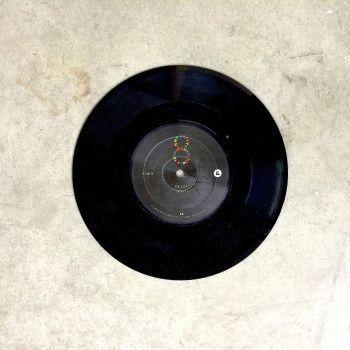 www.recordstoreday.com