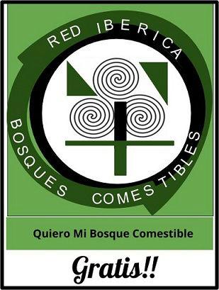 Diseño de Proyectos Ecológicos de la Red de Bosques Comestible por Sastrería Vegetal