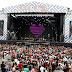 Lollapalooza 2019 divulga programação separada por dia; veja
