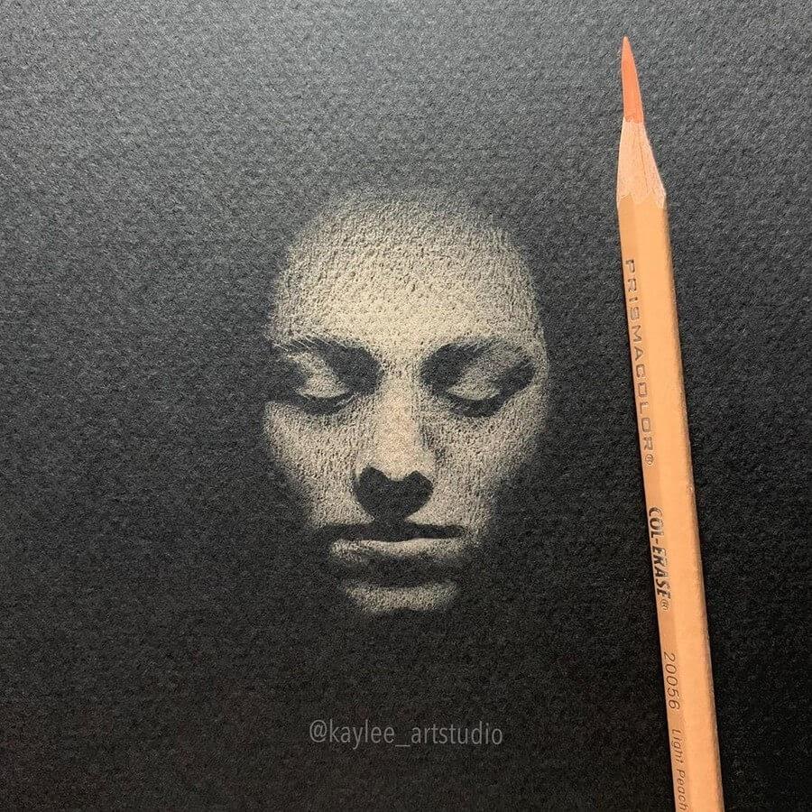 11-Peace-in-a-Portrait-Kay-Lee-Drawings-www-designstack-co