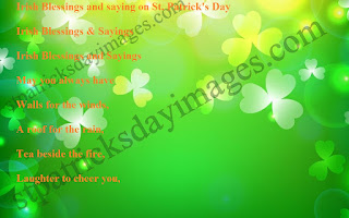 happy-st-patricks-day-Images-2018