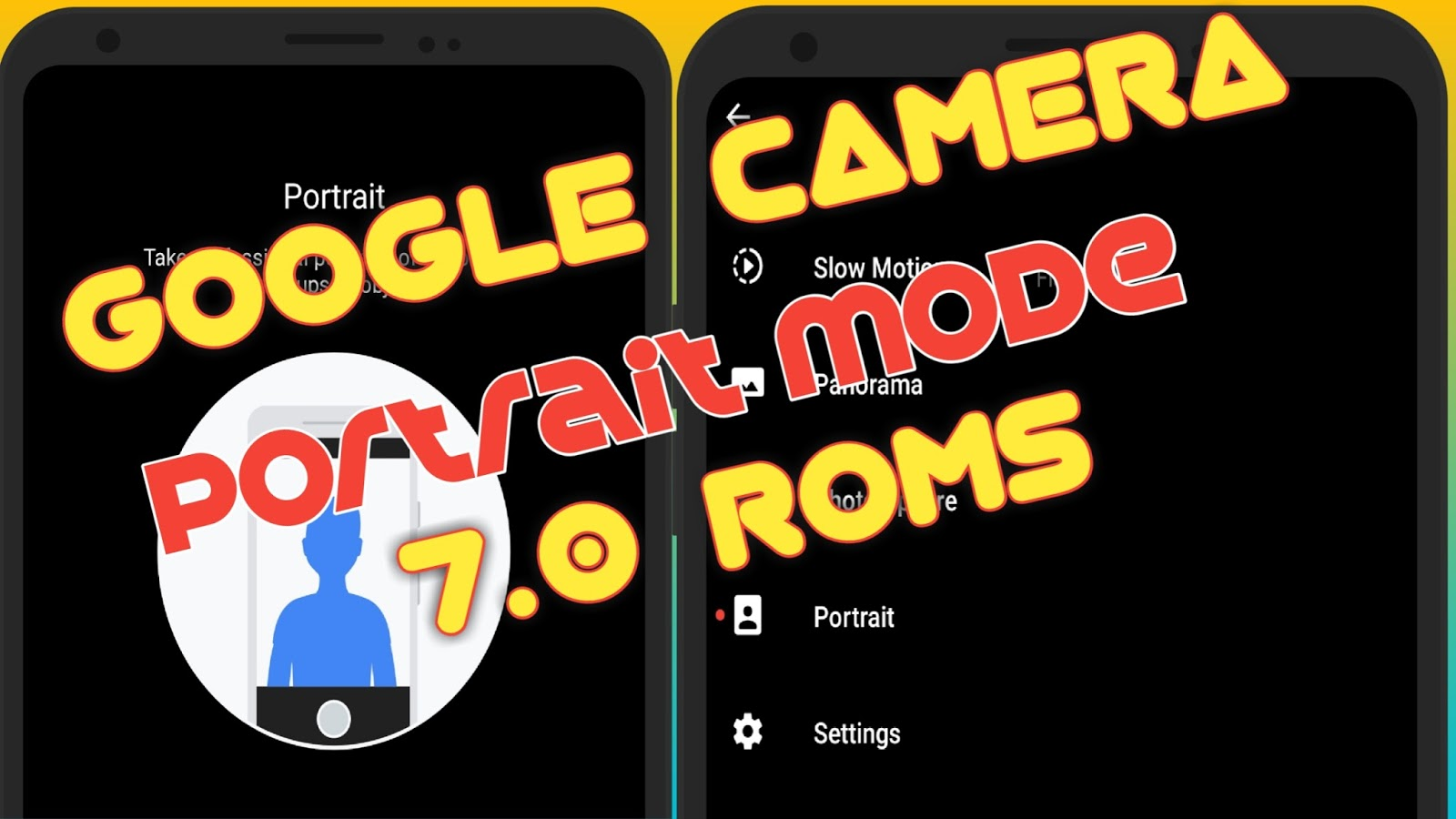latest google camera apk for mi a1