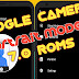 Google Camera Portrait Mode (Front & Rear Work) for Miui 9/7.0  Devices[ROOT]