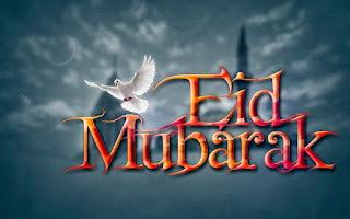 Happy Eid Mubarak Images 2019, Pictures, Pics, Photos 2019 2
