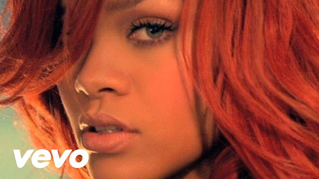 Rihanna California King Bed MP3, Video & Lyrics