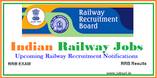 Northern Railway (NR) Recruitment 2017 - Apply for 4690 Trackman & Section Engineer
