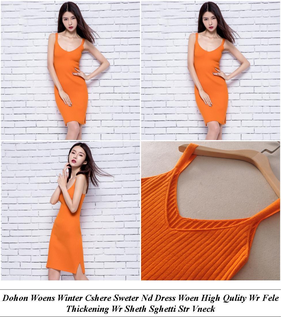 Maxi Dresses - Upcoming Online Sale - Mini Dress - Buy Cheap Clothes Online
