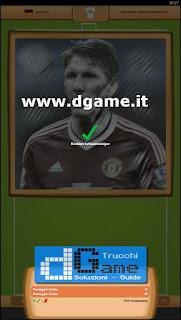 gratta giocatore di football soluzioni livello 4 (9)