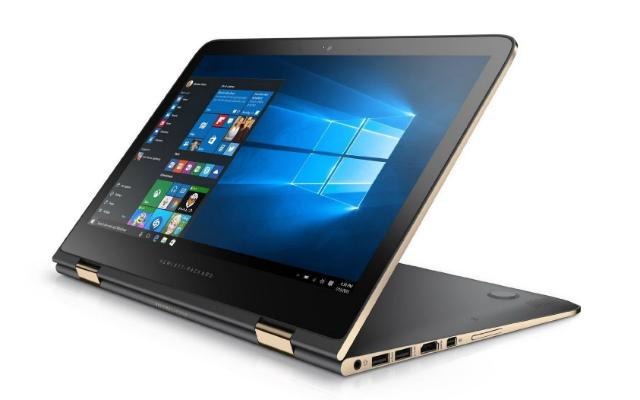 [Review] HP Spectre X360 13-4193dx N5S04UAR