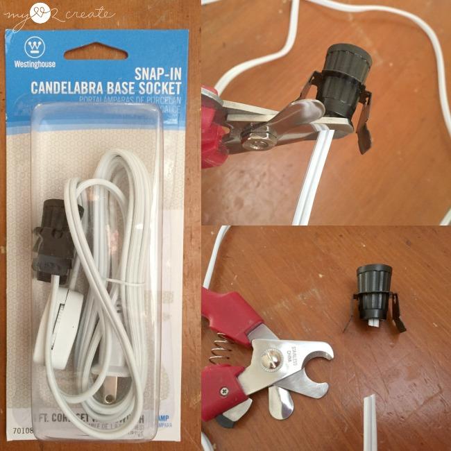 DIY Plug