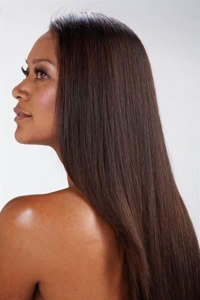 Cara Merawat Rambut Kering Dan Mengembang - CARA DAN TIPS
