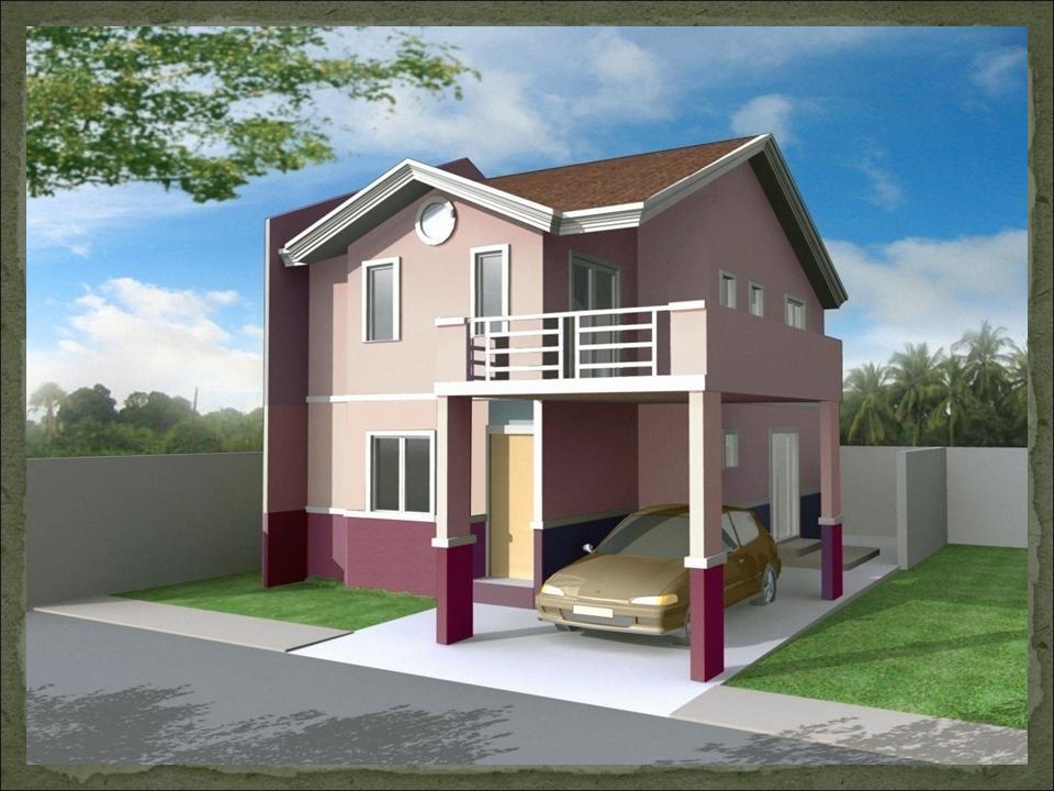 Carport Designs Philippines PDF Woodworking