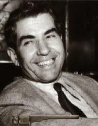 """เจ้าพ่อมาเฟีย, มาเฟีย, อันดับเจ้าพ่อ Charlie """"Lucky"""" Luciano (1897 - 1962)"""