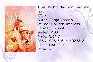 http://anni-chans-fantastic-books.blogspot.com/2016/05/rezension-wohin-der-sommer-uns-tragt.html
