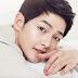 Profil, Info, Biodata, dan Fakta Song Jong Ki