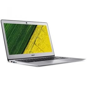 ACER TRAVELMATE X40-51-MG INTEL SERIAL IO DOWNLOAD DRIVER