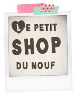 shop nouf in wonderland