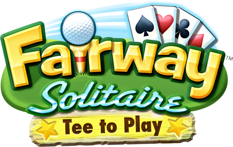 Image result for fairway solitaire blast for pc