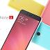 Redmi Note 2 berbaloi pada harga RM649