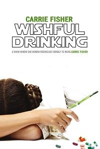 Watch Wishful Drinking Online Free in HD