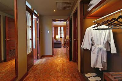 Hotel Libertador Arequipa, hospedaje en Arequipa, donde dormir en Arequipa