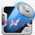 Tải DU Battery Saver Pro- Siêu tiết kiệm pin điện thoại