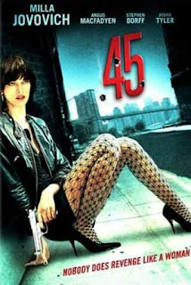 .45 (2006) 720p Bluray [Dual Audio] [Hindi 2.0 + English 2.0] & 480p 300mb MKV