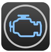 OBD Fusion (Car Diagnostics) APK v5.2.0