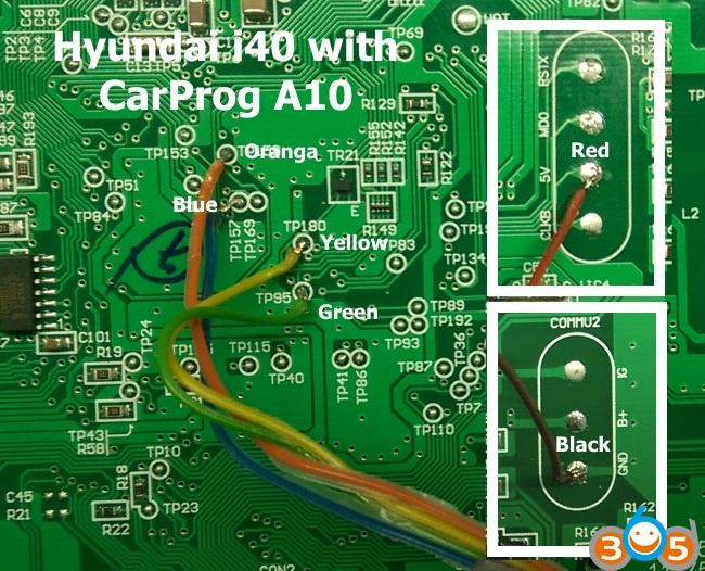 hyundai-i40-carprog