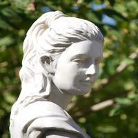 https://www.ceramicwalldecor.com/p/goddess-cast-symbolism-sculpture-statue.html