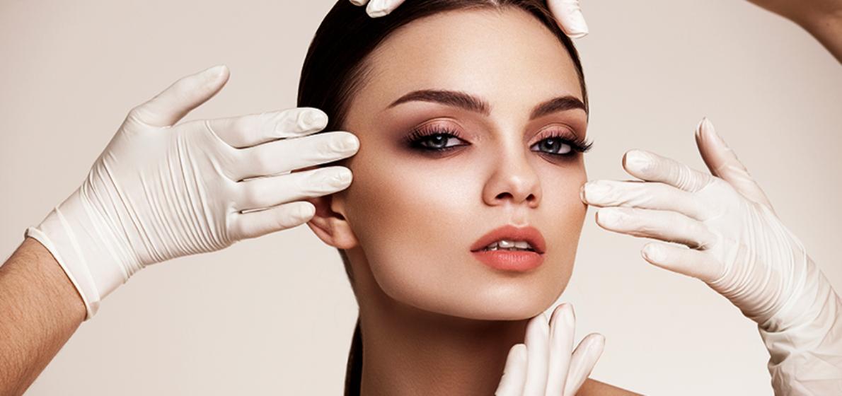 Por que a cirurgia plástica pode transformar a autoestima das pessoas?