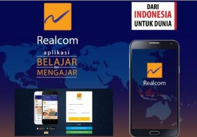 realcom_belajaronline_mengajaronline_rahayupawitri
