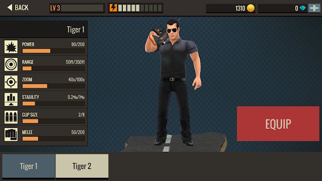 Free Download Being Salman Official Game Android .Apk3
