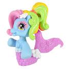 MLP Rainbow Dash Birthday Splash Accessory Playsets Ponyville Figure