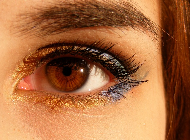 14 Things You Did Not Know About Your Eyes