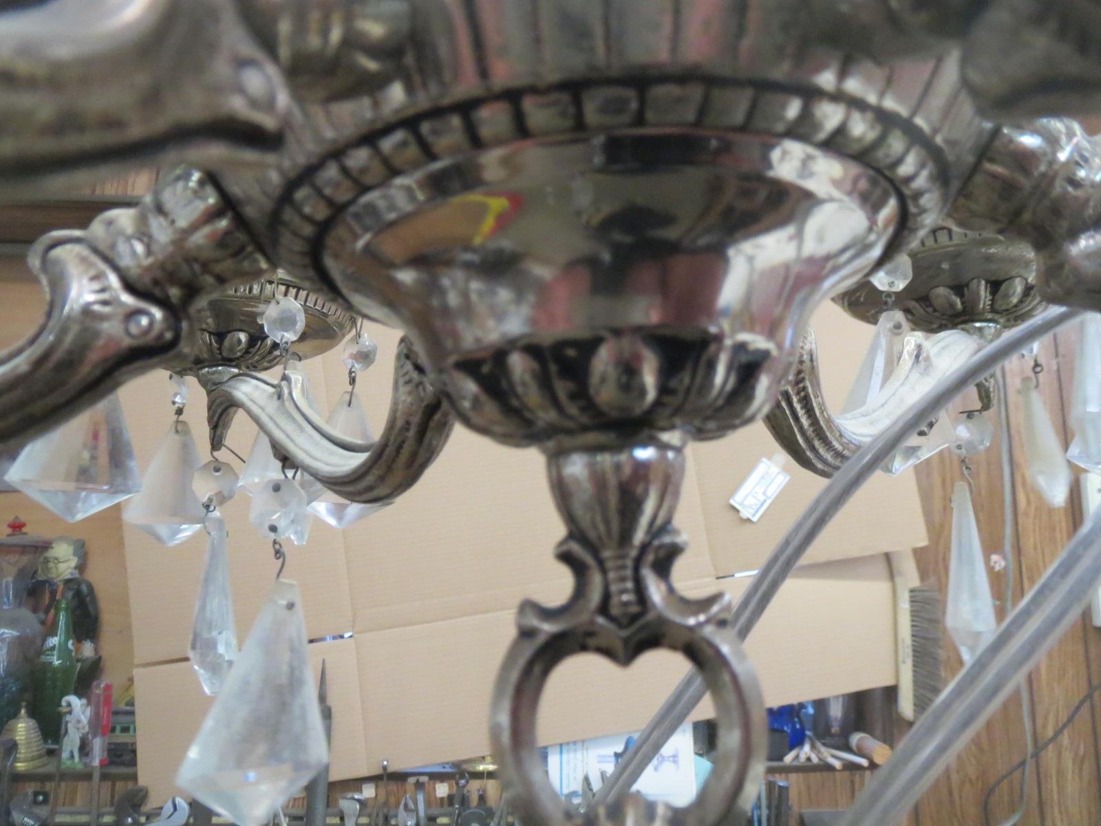 Lamp Parts And Repair Lamp Doctor