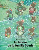 http://www.ecoledesloisirs.fr/livre/lessive-famille-souris
