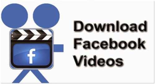 Descargar vídeos de Facebook - MasFB