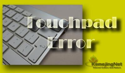 Touchpad-Laptop-Tidak-Berfungsi,-Ini-Solusinya