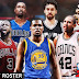 NBA 2K14 Roster – Free Agency Update [Aug 10, 2016]