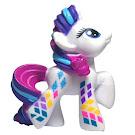 My Little Pony Wave 9 Rarity Blind Bag Pony