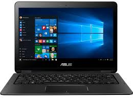 Download Driver Asus X541N