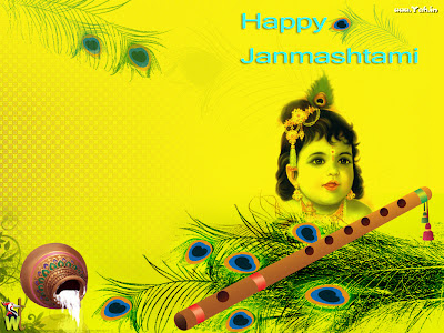 3d Moving Wallpapers Of Lord Krishna Cute Child Lord Krishna Images Amp Wallpapers