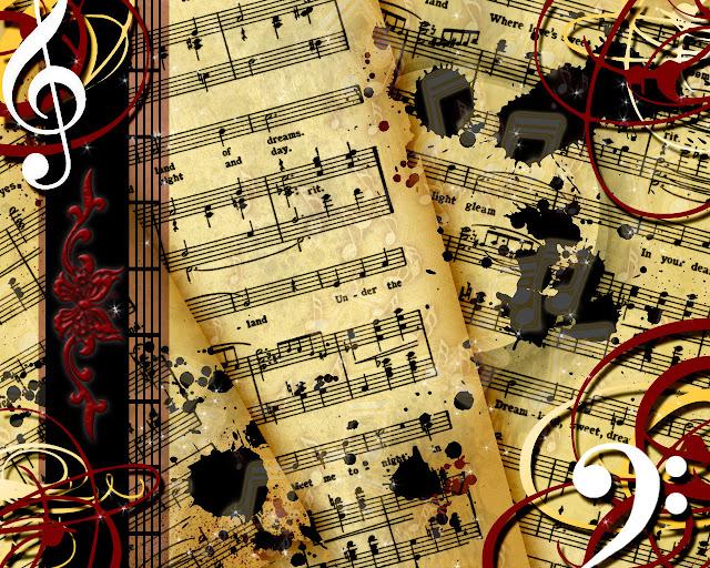 musica para musica