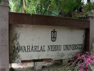 dead-body-found-in-jnu