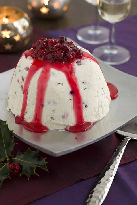 Christmas Recipe Weeks: Sharing Christmas Recipes