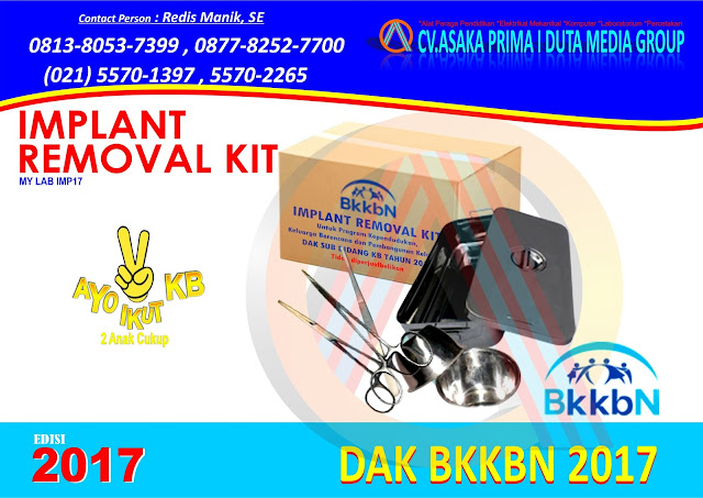 Implant Removal Kit BKKBN 2017,implan removal kit dak bkkbn 2017 , bkkbn, implan kit, implant kit dak bkkbn, dak bkkbn 2017, implant kit dak bkkbn 2017,IMPLANT REMOVAL KIT DAK BKKBN 2017